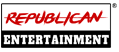 Republican Entertainment Logo