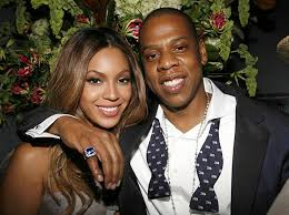 Jay-Z and Beyonce To Host Benefit Concert