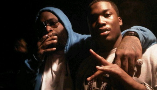 With Meek Mill Out of Jail, What's Next on His List to Conquer?